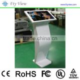 High Quality Lcd Video Advertising Player Digital ad Player