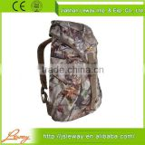 Professional cheap price high quality military backpack bag