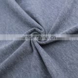 Acrylic knit fabric for bra lining garment clothing