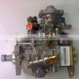 Bosch High pressure Fuel Pump 0460426270 P.N. 3282306 A3960756