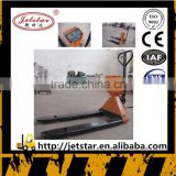 Hand Pallet Truck With Electronic Scale