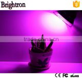 Professional producer E27 Par38 400w Hps Bulb Replacement Full Spectrum Led Grow Lights