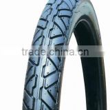 motorcycle tubeless tyre at affordable prices with DOT,ECE, SONCAP,BIS