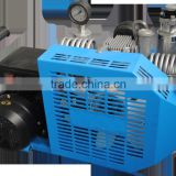 PRBW100 30MPa and 100L/Min Scuba Diving and Breathing Air Compressor