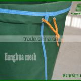 20 gallon bubble bags 8 bag kits or single 20gal bubble bag for replacement plant seed and leaf herbal extract