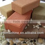 KBJX hydraulic press cement tile for sale