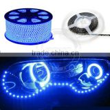 AUTO ACCESSORIES 3528SMD BATTERY POWERED LED STRIP LIGHT