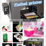 Professional Digital A4 Size Mobile Phone Printer/Multifunctional printer