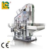 Useful full auto heat transfer machine TAR-01/8P