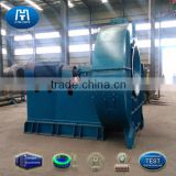 industrial rotary kiln air blower made in china