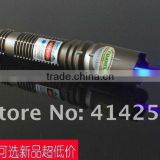 new style blue laser pointer 1000mw with battery,charger,manual,laser torch