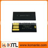 Custom usb flash drive part udp usb flash chip 2gb,4gb,8gb                                                                         Quality Choice