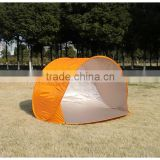Popular Waterproof Beach Tent/Fishing Tents