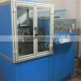 injector nozzle test bench,HY-CRI200B-I Bosch,Denso,Delphi Common Rail Injector Test Bench