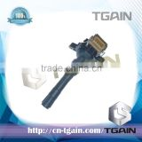 Ignition Coil 12131703227 12131404309 12131703825 12131748017 12131748018 12137599219 for BMW Car -TGAIN