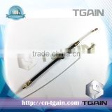 Sprinter Rear Brake Cable 9044200485 2D0609701D for Mercedes Sprinter 901 902 903 904Tgain