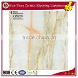 non-slip gres monococcion floor indonesian tiles