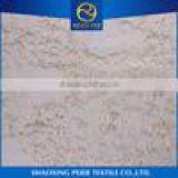 China manufacturer eyelet embroidery fabric wholesale fabric for curtains, embroidery design fabrics
