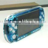 Game accessories # Housing for PSP