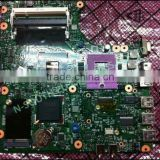 notebook motherboard 495404-001 for hp 6735s 6535s Laptop mainboard