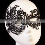 Masquerade Ball Prom Halloween Costume Fancy Dress Masquerade Ball Prom Halloween Costume Fancy Dress