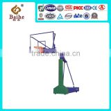 2016 portable basketball hoop stand,,outdoor adjustable basketball hoops,basketball system