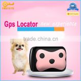 2015 Newest cheap Mini GPS tracker for cat,kids,elderly,child, pet, asset with Apple/android tracking APP