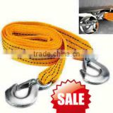 Hot sell factory supply High quality of CE&GS 1500KG CE&GS car towing belt car towing rope