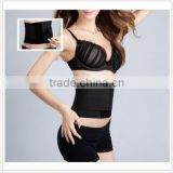 Slimming Sexy Overbust waist trainer corset loss weight fast