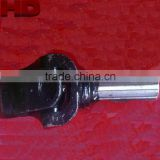 Electric Vechicle Parts Cardan Shaft Assy for Electric Vechicle