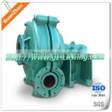 customize pump part pump main housing OEM and custom work from China casting foundry for auto, pump, valve,railway