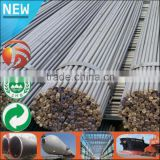 Chinese suppliers Low carbon steel round bar stock products various sizes Building Material low carbon mild steel round bar