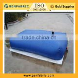uv filter pond water tank China Manufacturer 2014