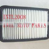 auto air filter for Toyota Corolla Carina Celica Corona 17801-16020 17801-16040 17801-87401 17801-BZ010 1780116020 1780116040