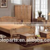 antique bedroom furniture set bedroom furniture prices classic bedroom furniture bedroom furniture handles