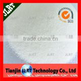 hydroxide lithium monohydrate Industry grade 56.5% lioh original factory low price lithium hydroxide