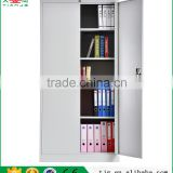 TJG Taiwan Cheap Locking Filing Cabinets Used For Office Home Books Files A4 Papers