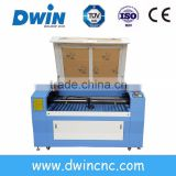 Big promotion co2 laser cutting machine , science working models with low price
