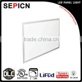 xxx video youtube SEPICN Dimmable/non-dimmable 5630 LED Chips LED Panel Light AC110-277v 2x4