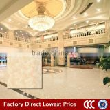 Full Glazed Polished Porcelian Tile with High Quality and Cheap Price