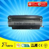 Q2613X New Compatible Toner cartridge Q2613X for hp LaserJet 1300/1300N/1300XI