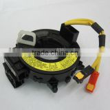 Car/Auto Parts Clock Spring Airbag Spiral cable Sub-assy clock spring 84306-60080 For Toyota Land Cruiser Prado 03-09