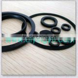 Rubber products manufacture heat resisting rubber gasket/rubber washer
