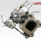 TOYOTA CT20/17201-54060 turbo charger for engine HILUX/HIACE/LAND