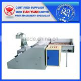 HFK-700 Opening Machine New,Micro Fiber Opening,High Capacity Coconut Fiber Open Machine