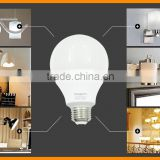 Wholesale high quality 12w energy saving led lamp for the house