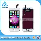 alibaba china suppliers hot 2015 products lcd display touch screen digitizer repair part for apple i phone6