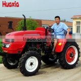 INQUIRY ABOUT In the fall hot sale lawn tractor for sale