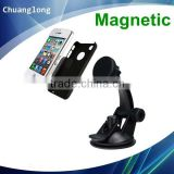 Durable Universal Car Windshiled Magnetic Mobile Phone Holder