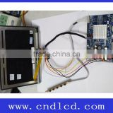 Full HD LED LCD TV Universal SKD Solutions for Samsung Auo CMO BOE Panel